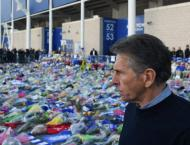 Puel hit by Leicester's 'hardest week' after owner's tragic death ..