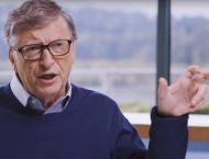 Bill Gates Foundation Suspends Work With Saudi Fund After Khashog ..