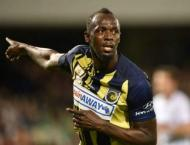 'High need to achieve' - Bolt, Jordan and the quest to switch spo ..
