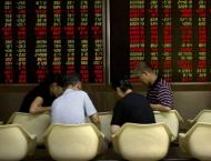 Asian markets surge as Trump fuels China trade deal hopes 02 Nove ..
