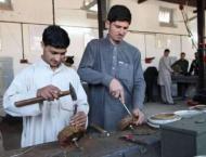 FDA imparts skill development training to 58,121 Fata youth
