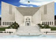 Supreme Court orders not to summon Javed Hashmi in Asghar Khan ca ..