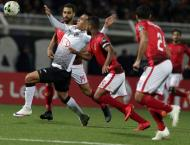 Ahly, Esperance among 2019 CAF Champions League entries