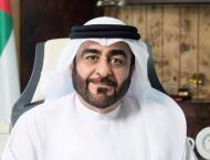 UNESCO renews Al Awar's chairmanship of IITE Governing Board