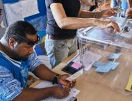 France's New Caledonia rejects independence in tighter-than-expec ..
