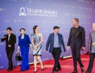 Pakistan-China film collaboration growing after Silk Road Film Fe ..