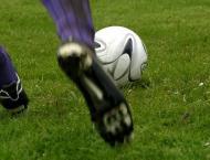 Football: Manchester City, Barcelona, Juventus, Borussia Dortmund ..