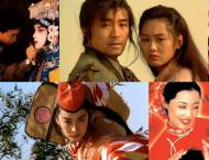 Chinese films win best pictures at SFNCFF