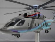 Russia-China Deal on Building AHL Heavy Chopper to Be Signed by M ..