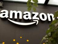 Second Amazon headquarters a tale of two cities: reports