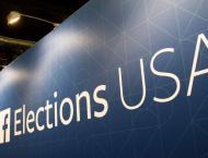 Over 100 Facebook, Instagram Accounts Blocked Ahead of US Midterm ..