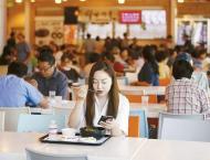 1 in 4 seniors eat alone in S Korea: survey