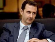Assad, Russian Delegation Discussed Idlib Zone Deal Implementatio ..