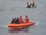 Migrant shipwrecks leave 17 dead in attempt to reach Spain