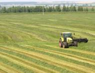 Russia to Export $500Mln Worth of Mostly Farming Products to Chin ..