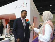 Alef Education brings together thought leaders to its first sympo ..