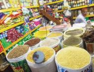 23 magistrates to ensure strict compliance of edibles prices: Dis ..