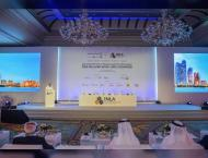 UAE a role model for peaceful nuclear energy development: Nuclear ..