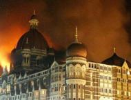 Anti-Terrorism Court adjourns Mumbai attack case till Nov 14