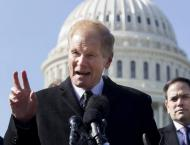 Florida Democrat calls for recount in tight Senate race