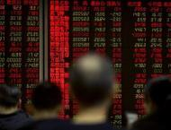 Asian markets rally as investors see positive in US gridlock 08 N ..
