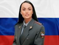 Russian Police Neutralize Gang Delivering Drugs to 20 Russian Reg ..