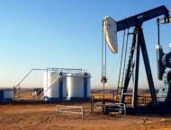 Kuwaiti oil price down 68 cents to US$70.06 pb
