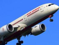 Air India flights delayed as ground staff go on strike