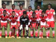 Kenya to miss Africa Women's Cup finals after CAF reinstate Equat ..