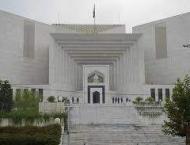 Supreme Court to hear fake bank accounts case on Nov 12