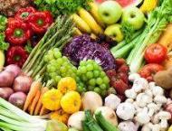 Food Authority Khyber Pakhtunkhwa (KP) Authority, CBA discards 1, ..