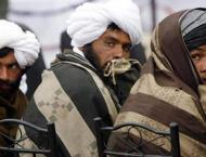 Afghan govt, Taliban to meet for first direct peace talks