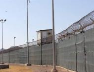 Prison Riot in Tajikistan Leaves 25 Inmates, 2 Officers Dead - So ..