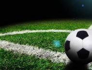 Dir Scout XI wins Dir Scout Football Tournament