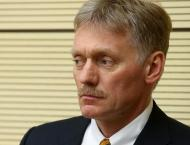 Candidate for CSTO Chief to Be Determined at St. Petersburg Summi ..