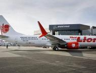 Lion Air: Boeing plane crashed in Indonesia after 'angle of attac ..