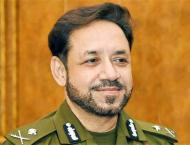 Sindh Police deny report about preparations for recruitment witho ..