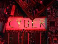 Interior ministry establishes cyber crime police station in Abbot ..