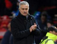 Mourinho side-steps City's Financial Fair Play row