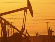 Brent oil slides under $70