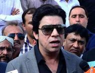 PTI emerges as largest party due to its welfare policies: Faisal  ..