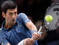 Djokovic hails 'perfect 5 months' as he targets ATP Finals glory ..