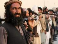 Moscow Format Successful in Letting Taliban Directly Express View ..