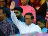 Sri Lanka crisis deepens as president calls snap election