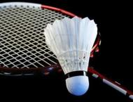 DG Sports KP honors national junior badminton champions with cash ..
