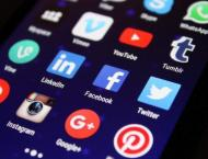 Social media use linked to depression, loneliness: Study