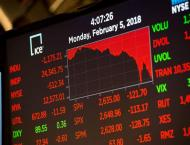 European stock markets jump at open 12 November 2018