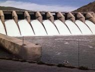 KP Govt to build 496MW Spat Gah hydropower in Kohistan: Energy De ..