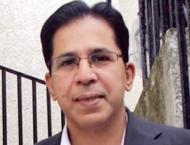 MQM leader Imran Farooq murder case hearing adjourned till 19th