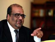 ARU traces out unlawful assets worth $5.3 billion from ten countr ..